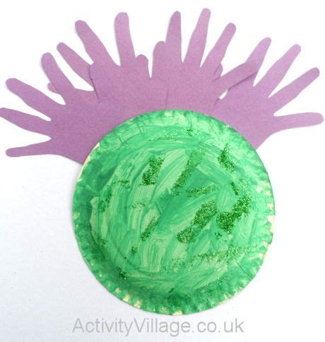 scottish arts and crafts for 1000 images about st andrew s day printable activities