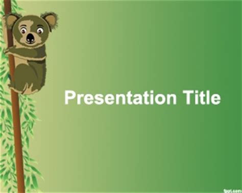 powerpoint templates animals 73 best animal powerpoint templates images on