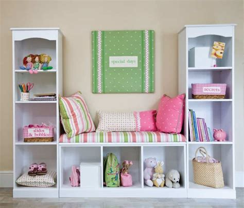 toy storage ideas for small spaces design with kids in mind best toy storage ideas