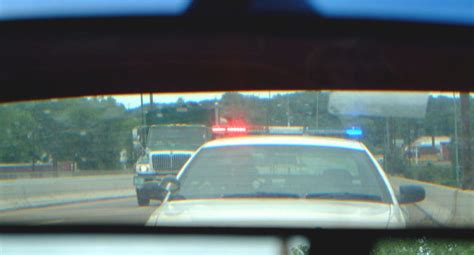 sentinel elite help desk lights in rear view mirror 28 images the