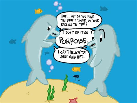 color jokes dumbest dolphin joke color by slugslimes on deviantart