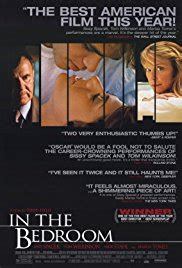 in the bedroom 2001 trailer in the bedroom 2001 imdb