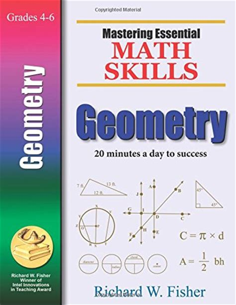 mastering mathematics geometry 1471805875 gld just launched on amazon usa marketplace pulse