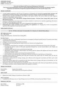 Purchase Resume Sample purchase manager resume samples purchase engineer resume intended