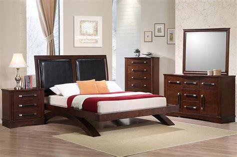 java bedroom set dallas designer furniture java bedroom set