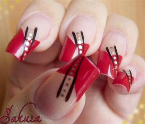 beautiful nail designs for women in their 40 beautiful nails for girls pictures