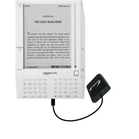 walmart kindle charger portable emergency aa battery charger extender suitable