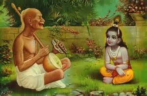 surdas jayanti 2015 remembering the divine poet