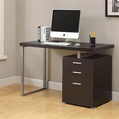 Cappuccino Desk by Monarch 48 Quot Corner Computer Desk In Cappuccino Ebay
