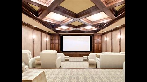 diy home theatre seating budget home theater room ideas diy home theater seating
