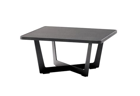 time out coffeetable small