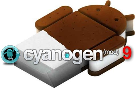 how to update cm9 nightly on touchpad cyanogenmod 9 making progress on the nook color