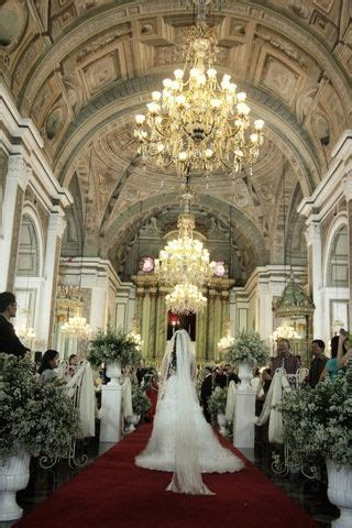 33 best Philippines: Wedding Venues images on Pinterest