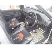 Used Peugeot 106 Equinox  1997 For Sale