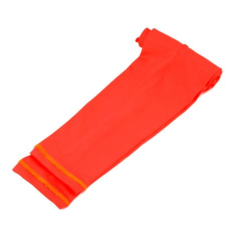 Uv Protection cooling arm sleeves uv protection for hiking golf cycling fishing us stock