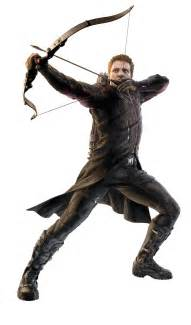 hawkeye png transparent images png all