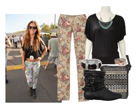 Style Audrina Patridge Fabsugar Want Need by 16 Best Audrina Style Images On Audrina