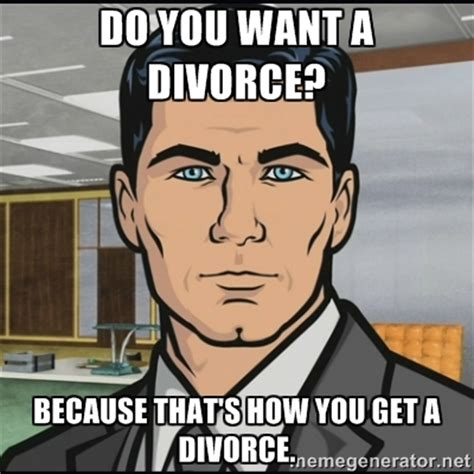 you re not the to get a divorce books divorce memes image memes at relatably