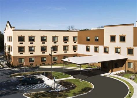 Royal Detox Florida royal suites healthcare rehabilitation rehabilitation