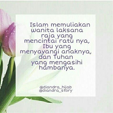 bio instagram keren bahasa indonesia 1000 ide tentang kata kata mutiara di pinterest poter