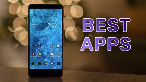 best free android apps 9 best free android apps for june 2018 that you must download