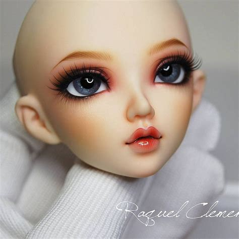 jointed doll up 167 best images about bjd dolls on tans what