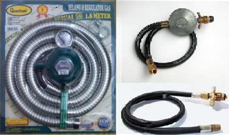 Water Heater Elpiji agen jual gas lpg pertamina 50 kg 12 kg 5 5 kg