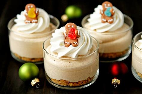 baking ideas for christmas and what to bake 26 stellar no bake desserts brit co