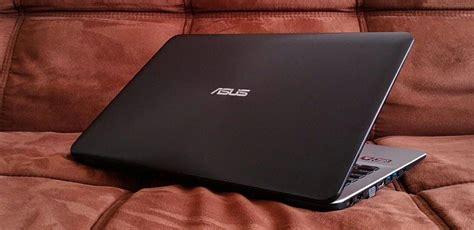 Laptop Asus Spek Amd laptop murah asus dengan spek yang gahar harga kompetitif 2018