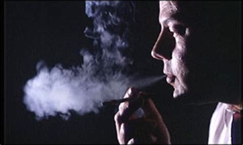 I Breathe You In With Smoke In The Backyard Lights by News Sci Tech Fathers Choke Breath Of