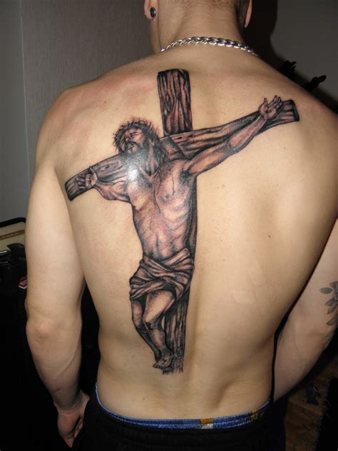 jesus tribal tattoos images jesus tattoos designs ideas and meaning tattoos for you