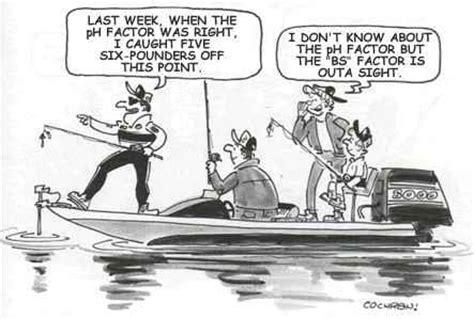 bass boat joke funny fishing pictures jokes