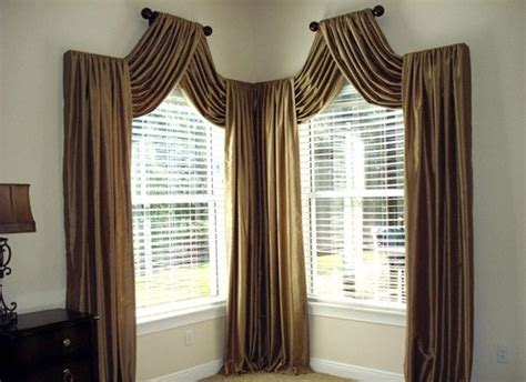picture window curtains and window treatments 25 best ideas about arch window treatments on