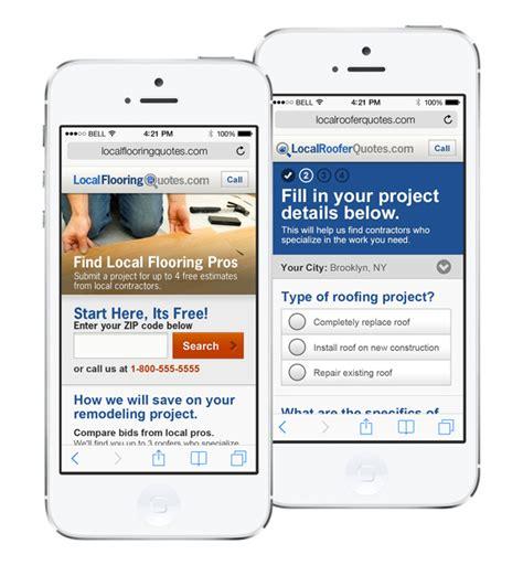 Home Improvement Project Management App home improvement project management app 100 home