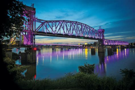 lights in rock ar seeing green in leds technology efficiency driving