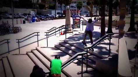 best skateboarding best skateboard tricks images