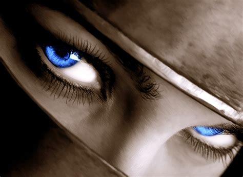 wallpaper of blue eyes moving eyeball wallpaper wallpapersafari