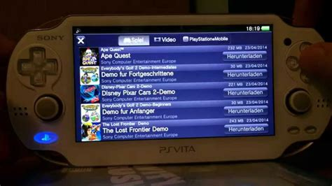 Play Store Without Sign In Ps Vita Soon A Free Exploit Psn Store Without