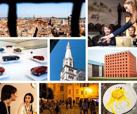 best restaurants in florence italy new york times 36 hours in modena italy italia new york times and the
