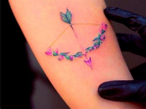 imagenes tatuajes mujeres delicados las mejores ideas y dise 241 os de tatuajes para mujeres bonitas