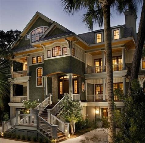 3 storey house beautiful 3 story house house inspiration stairs doors and beautiful