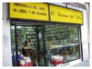 libreria el galeon madrid escrito en el viento librer 237 as de saldo en madrid