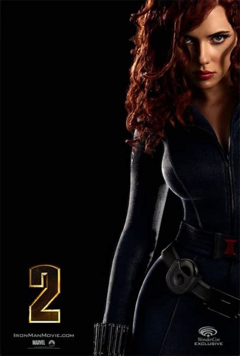 black widow cast the avengers movie cast and crew
