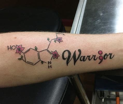 warrior word tattoo 46 unique semicolon ideas with meaning 2018