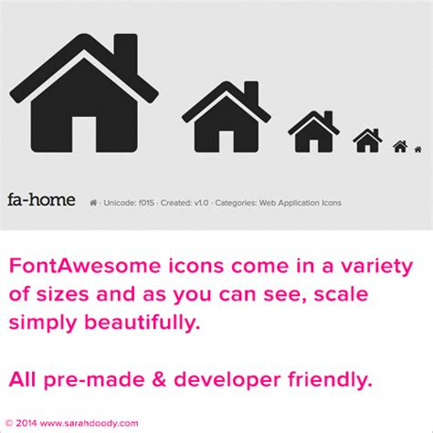 design icon in font awesome how to use fontawesome icons with omnigraffle photoshop