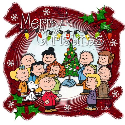 merry christmas charlie brown pictures   images  facebook tumblr pinterest