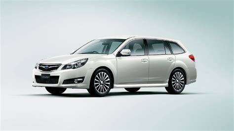 subaru legacy wagon list of synonyms and antonyms of the word 2014 legacy wagon