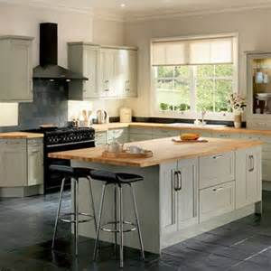 Homebase For Kitchens Furniture Garden Decorating Kitchen Compare Com Compare Retailers Green Painted