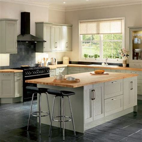 homebase kitchen furniture homebase kitchens gallery
