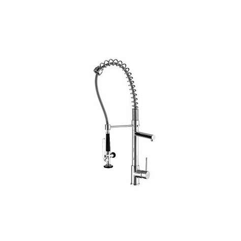 style kitchen faucets kitchen faucet kraususa kraus pull down commercial style kitchen faucet modlar com